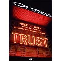 Trust - A l'olympia