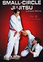 Small-Circle Jujitsu 2: Intermdiate By Wally Jay [DVD] [Import]