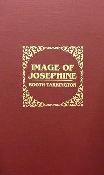 Image of Josephine 0884117049 Book Cover
