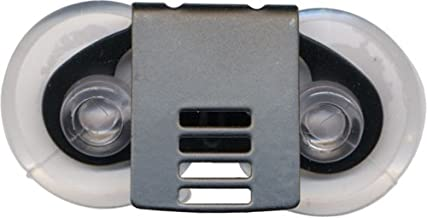 Escort Windshield Suction Cup Mount for Radar and Laser Detectors