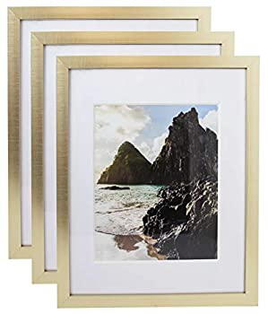 azzure home picture frame