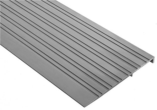 National Guard 65736 Ada Ramp Aluminum, 6
