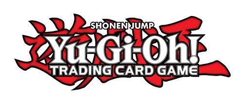 Yu Gi Oh Unisex– Erwachsene YGO-FIGA-DE