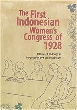 First Indonesian Women's Congress of 1928: 64