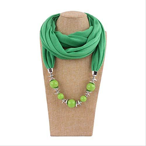 Stretch-Jersey hochwertig Maxi hijab Umhängetuch 21 schöne Farben