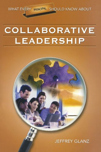 What Every Principal Should Know About Collaborative...