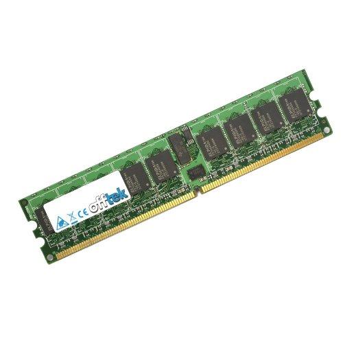 Memoria RAM de 16GB para HP-Compaq ProLiant ML350 G6 (DDR3-10600 - Reg)