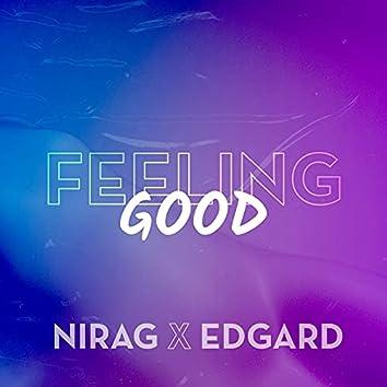 Feeling Good