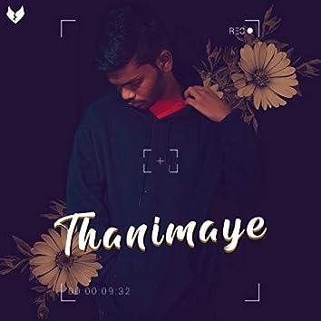 Thanimaye