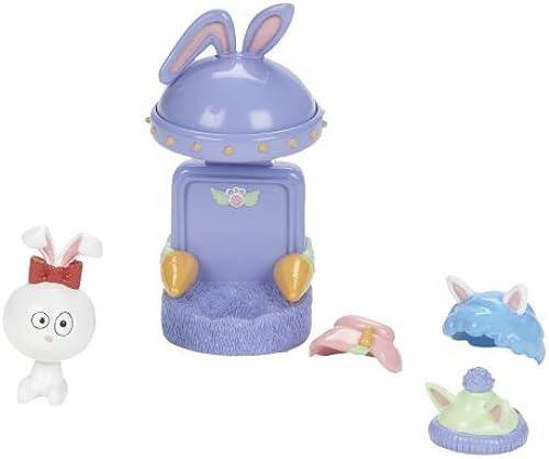 oferta especial Itsy Bitsy Bratz Bratz Bratz Petz  Bunny Beauty Shop by Bratz  más orden