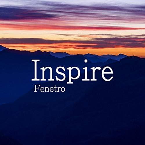 Fenetro