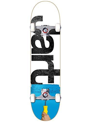 """Jart Rolling 7.6\"""" Complete Skateboard"""