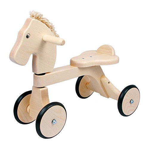 Small Foot Company - 8611 - Tricycle - Pauli