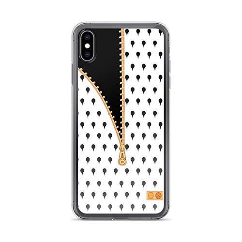 Phone case Compatible for iPhone 11 Pro Pure Clear Cases Cover Bruno Bucciarati/Buccellati Design -  NJKOL jhin