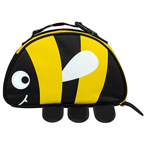 TUM TUM Lunch Bag for Kids