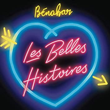 Les belles histoires (Radio edit)
