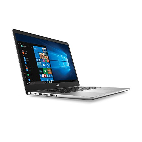 Compare Dell Inspiron 15 7570 (i7570-5787SLV-PUS) vs other laptops