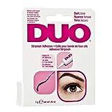 Glue Eyelashes