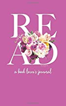 Best books to read journal Reviews