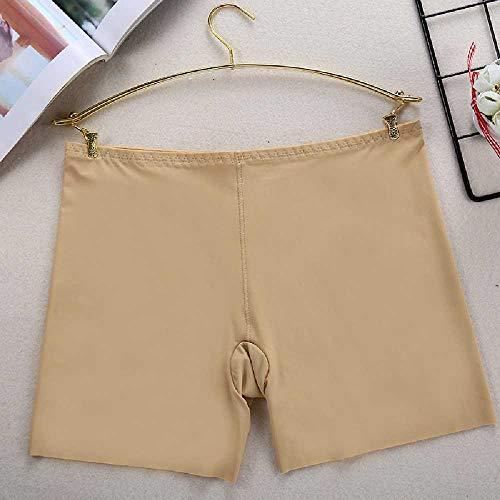 Pantaloncini da Squash per donna