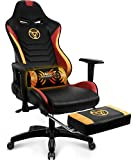 10 Best Dx Racer Gaming Computer Chairs