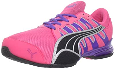 71e1a82da60b Best Price Puma Women s Voltaic 3 NM Fashion Sneaker