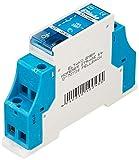Eltako S12-100-12V - Interruptor de corriente electromagnético