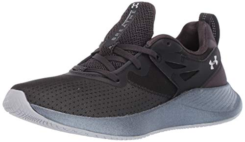 Under Armour UA W Charged Breathe TR 2, Zapatillas Deportivas para Interior...