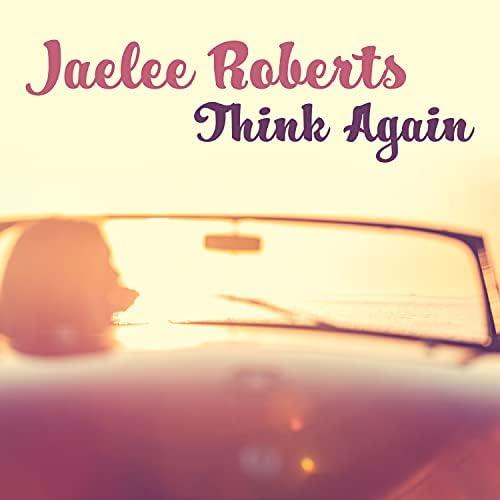 Jaelee Roberts