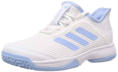 adidas Chaussures Kid Adizero Club