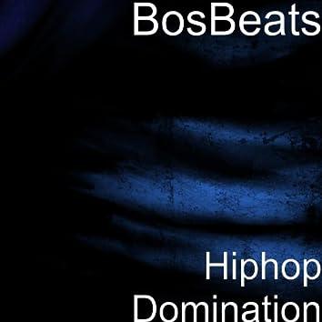 Hiphop Domination
