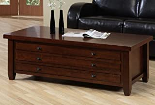 Best navigator coffee table Reviews