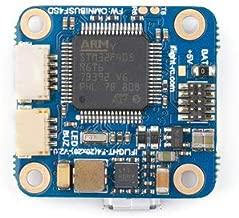 SucceX F4 Mini Controller 2-6S STM32 F405 MCU OSD MPU6000 5V/3A 20x20mm - RC Toys & Hobbies Multi Rotor Parts - 1 x SucceX mini F4 Flight Controller - 1 x Cable Set