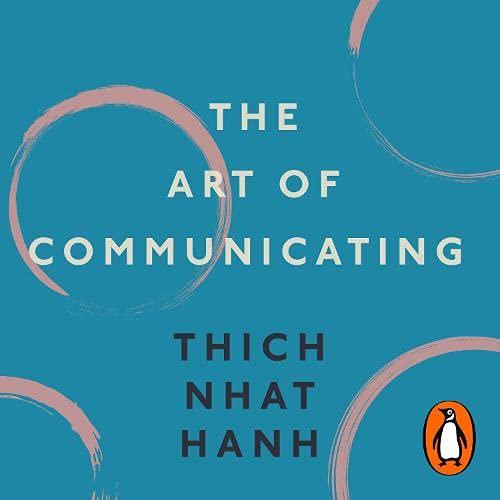 The Art of Communicating cover art