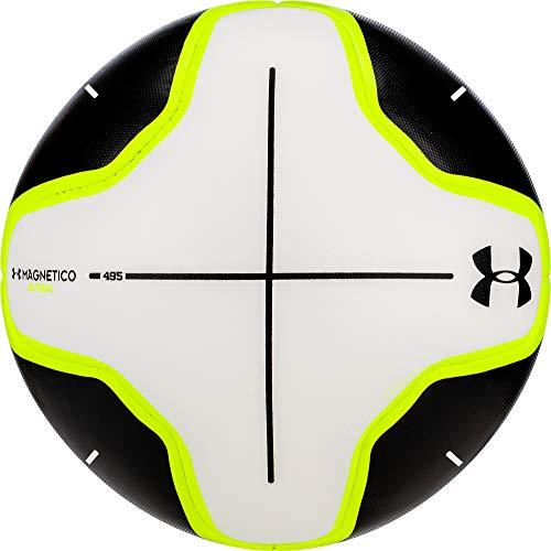 Futsal - Magnetico 495