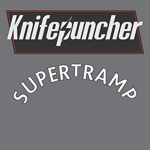 Knifepuncher