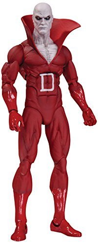 DC Collectibles DC Comics Icons: Deadman Brightest Day Action Figure