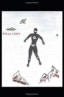 -solo- Final Copy