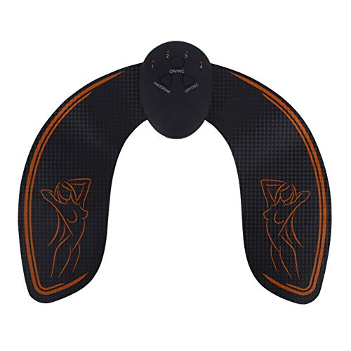 Hüfttrainer, Elektrisches Gesäß-Hebetraining, für muskelstimulierendes Hüfttraining Hüfthebendes Hüftmuskeltraining