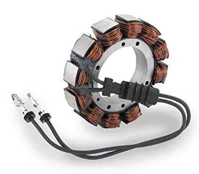 Cycle Electric 273-1418 Stator Flh/Flt 06-16