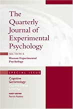 quarterly journal of experimental psychology