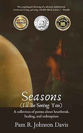 Seasons (I'll Be Seeing You)