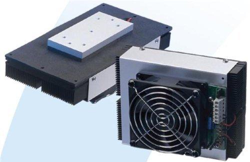 Thermoelectric Assemblies DA-044-24-02-00-00 6 x 6 x 6