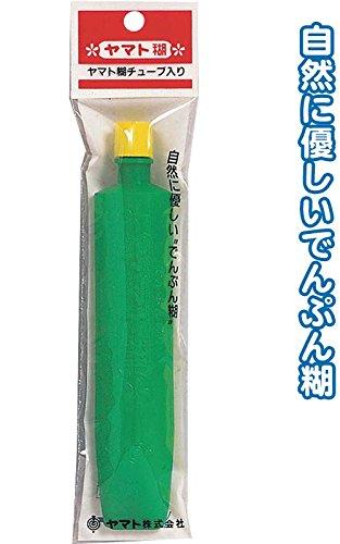 ヤマト糊 チューブ式でんぷん70gT-70H 【まとめ買い20個セット】 32-350