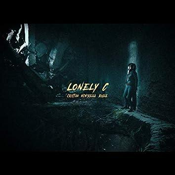 Lonely C