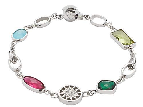 Jewels by Leonardo Armband Chiaro Darlin's