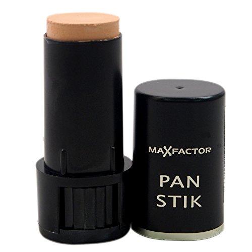 Max Factor Panstik Foundation, No.30 Olive