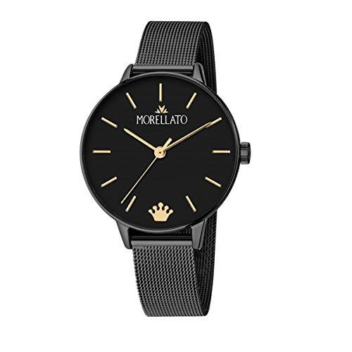Morellato Watch R0153141541