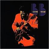 Live in Japan - .B. King