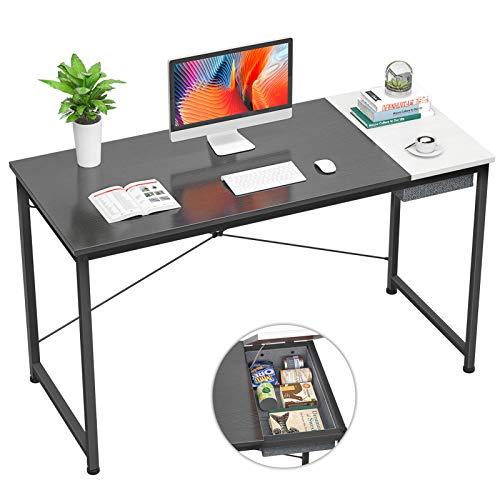 Foxemart Computer Desk, 47